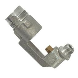 00415498 REPLACEMENT THERMADOR RANGE / STOVE / OVEN - JET HO
