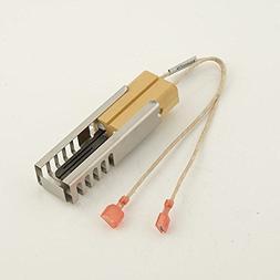 Bosch 00415504 Range Oven Burner Igniter Genuine Original Eq