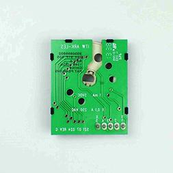 00629722 For Bosch Range Potentiometer