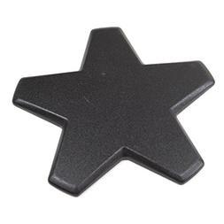 Bosch 00645415 Range Surface Burner Cap Genuine Original Equ