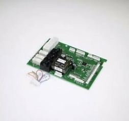 00709785 OEM Genuine Bosch / Thermador Range Stove Oven PC B