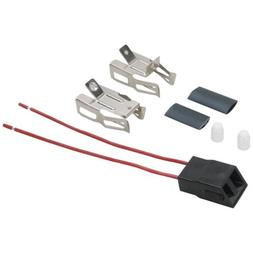 330031 - Magic Chef Aftermarket Replacement Stove Heating El