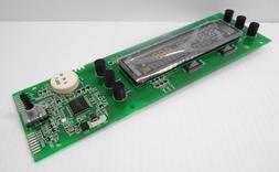 00962055 BOSCH - THERMADOR RANGE / OVEN / STOVE- PC BOARD