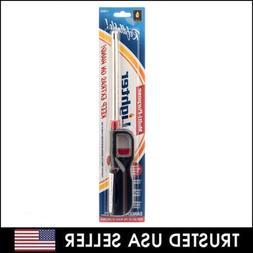 1 Refillable Gas BBQ Lighter for Butane BBQ Kitchen Stove Fi