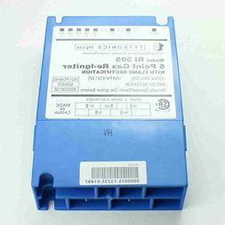 Bosch 12004873 Range Spark Module Genuine Original Equipment