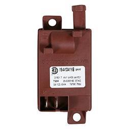 Bosch 12008961 Range Control Module