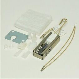 12400035 Ignitor Gas Oven Range Igniter for Maytag Magic Che