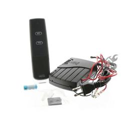 Skytech 1410-A On/Off Fireplace Remote Control Kit 110V