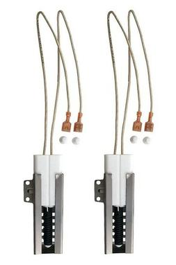 Gas Range Oven Ignitors for Viking Range Replacement for PB