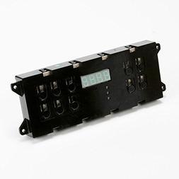 Frigidaire 316207511 Range Oven Control Board Genuine Origin
