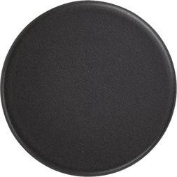 Electrolux 316261804 Surface Burner Cap
