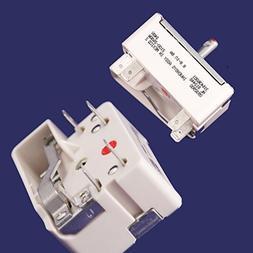316436001 Frigidaire Range Surface Element Switch