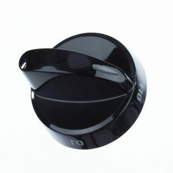 Frigidaire 316442513 Range Surface Burner Knob