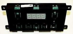 Frigidaire 316455410 Oven Control Board OEM