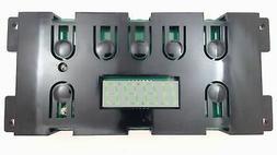 316455410, Range Electronic Control Board  Replaces Electrol