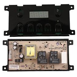 Frigidaire 316455420 Range Oven Control Board Genuine Origin