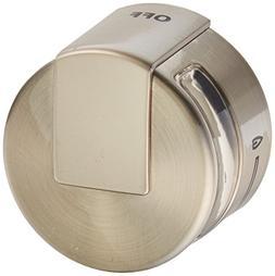 Frigidaire 316535702 Range/Stove/Oven Control Knob