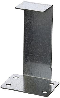Frigidaire 318335700 Range/Stove/Oven Anti-Tip Bracket