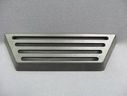 Electrolux 318905403 Oven Metal Cover