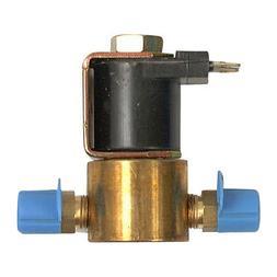 Thermador 411253 Range Surface Burner Control Valve