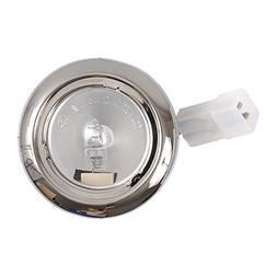 415273 Thermador Range Hood Lamp, Halogen 20W 12V