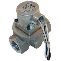 VULCAN HART - 428578-G1 SOLENOID GAS VALVE;3/4 120V