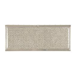 Thermador 487073 Range Hood Grease Filter