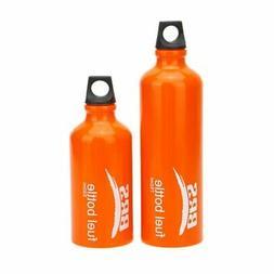 Gasoline Motorcycle Fuel Bottle Stove Burner Reserve Gas Fue