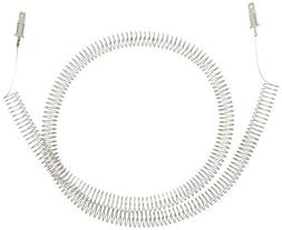 GARP 5300622034 Compatible Replacement for Dryer Heater Coil