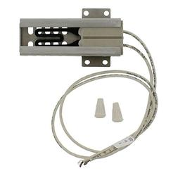 Snap Supply Range Igniter for GE Directly Replaces WB2X9998