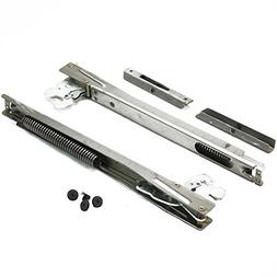 Frigidaire 5304445530 Oven Door Hinge Range/Stove/Oven