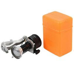 5HP SPL 3450 RPM Air Compressor 60Hz Electric Motor 208-230V
