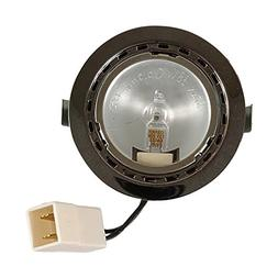 601584 Thermador Range Hood Lamp