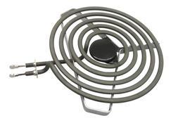 "8"" Heavy Duty Burner Element for Amana Jenn-Air Caloric Rang"