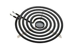8 Inch Plug In Burner Element For Range Electric Stove Genui