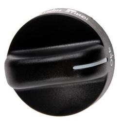 8273103 Knob for Whirlpool Range Oven