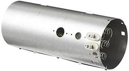 Electrolux 137114000  Heating Element Assembly