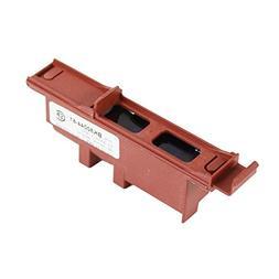 Frigidaire 316135702 Module for Range