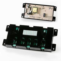 Frigidaire 316455430 Range Oven Control Board Genuine Origin