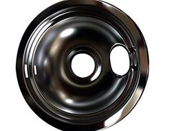 Frigidaire 5303935057 6-Inch Drip Pan