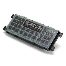 Frigidaire 5304495520 OVEN CONTROL BOARD BLACK