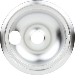 GE WB31T10011 8-Inch Burner Bowl