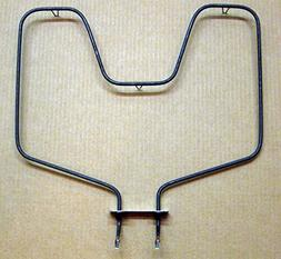 GE WB44K10005 Bake Element for Stove