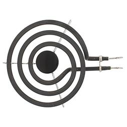 """Snap Supply 6"""" Burner/Surface Element for GE Directly Replac"""