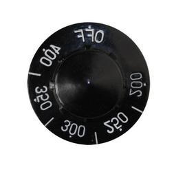 American Range AMERICAN RANGE A32013 Dial 2-1/4 Dia Off-400-