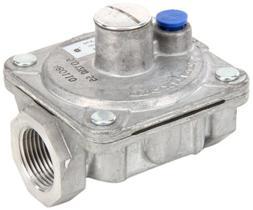 American Range A80110 Pressure Regulator Valve, 3/4-Inch
