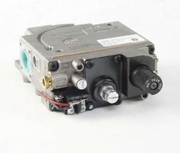 American Range A80214 MILLIVOLT SAFETY PILOT / COMBO GAS VAL