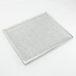 Aluminum Hood Vent Filter 27862 Range Kitchen Stove Replacem