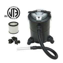ALEKO APW212 ETL Approved Ash & Dust Multipurpose Vacuum Ste