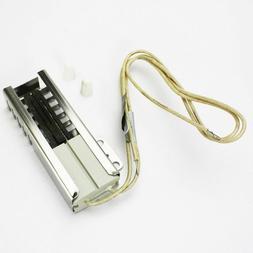 AP2150412 - OEM FACTORY ORIGINAL FRIGIDAIRE ELECTROLUX OVEN